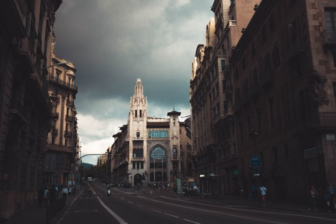 Barcelona 24